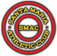 Santa Maria Athletic Club