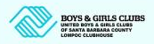 Boys & Girls Clubs of Santa Barbara Countyhttp://www.unitedbg.org/