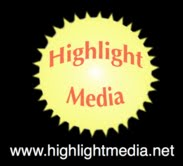 Highlight Media