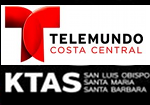 KTAS-TV Telemundo 33