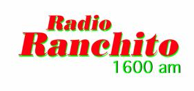 Radio Ranchito 1600 AM Santa Maria
