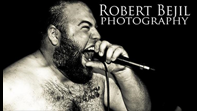 Robert Bejil Photography