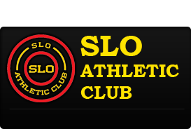 San Luis Obispo Athletic Club