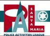 Santa Maria Police Activities League