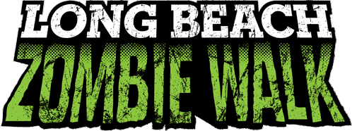 Long Beach Zombie Walk 2014