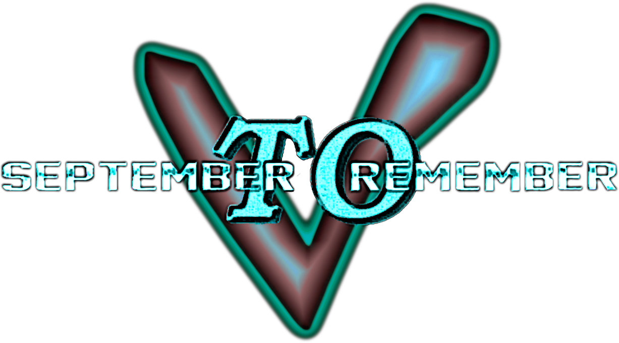 September To Remember V