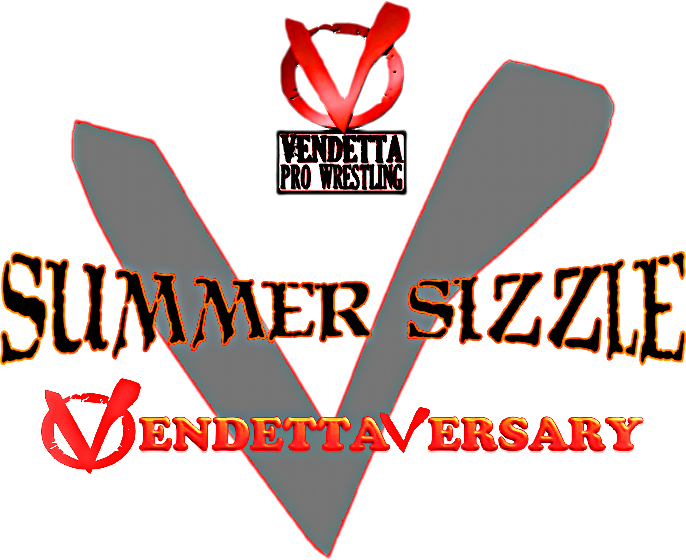 Summer Sizzle Tour 2014