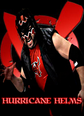 Hurricane Helms