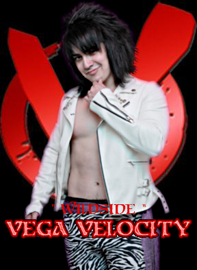 Wildside Vega Velocity