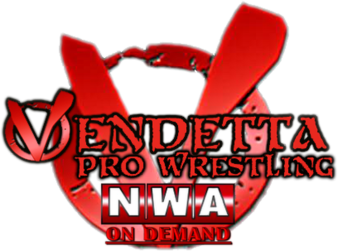 Vendetta Pro Wrestling On Demand